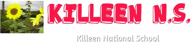 Killeen National School